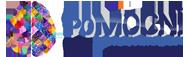 Psycholog Białystok poMOCNI Logo